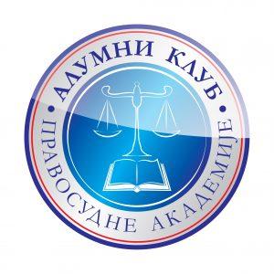 Alumni klub logo
