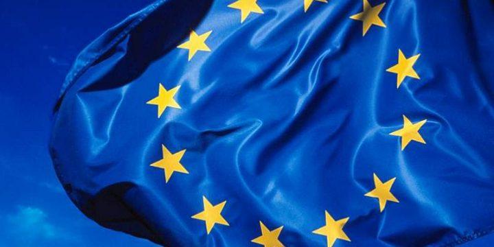 Састанак са делегацијом ЕУ у Србији