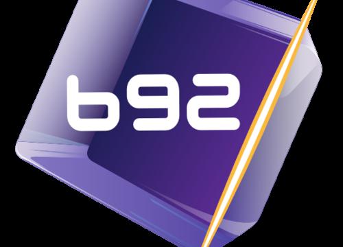 """B92.net преноси ставове Алумни клуба Правосудне академије: """"Избор без критеријума, не чуди неповерење у тужилаштва"""""""