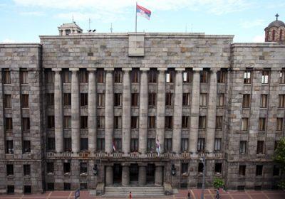 Уставни суд одбацио иницијативе АКПА о дискриминацији младих судија и тужилаца