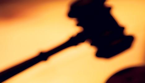 Нови Правилник о избору тужилаца донет преко ноћи