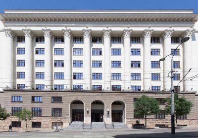 Врховни касациони суд за уравниловку
