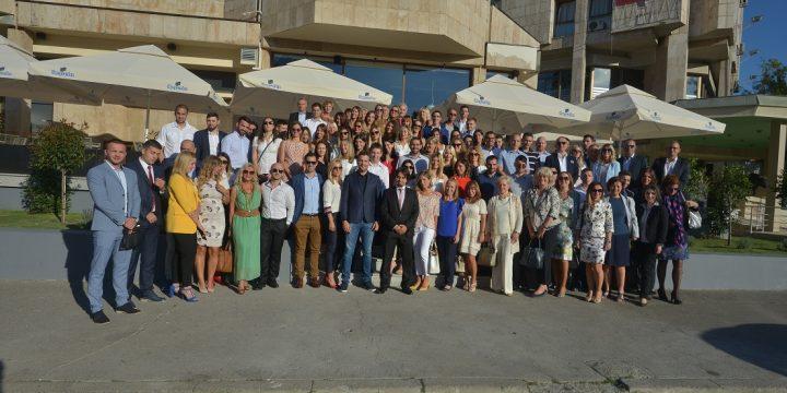 Одржано саветовање АКПА 2018. у Вршцу