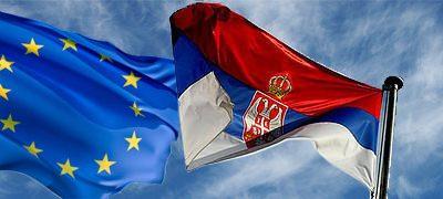 Поводом извештаја ЕК о напретку Србије: Хитно повратити атмосферу дијалога у правосуђу